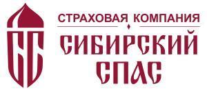 Cибирский спас страховая отзывы